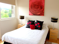 River Chambers Self Catering Cottage Perth Scotland